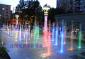 不锈钢喷泉水下灯