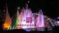黑龙江牡丹江音乐喷泉设备