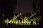 旱喷泉,广场喷泉,沈阳矩阵式音乐喷泉